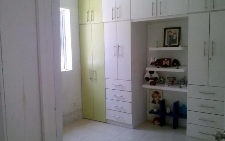 Foto de casa en venta en  , valle oriente, torreón, coahuila de zaragoza, 1158429 No. 03