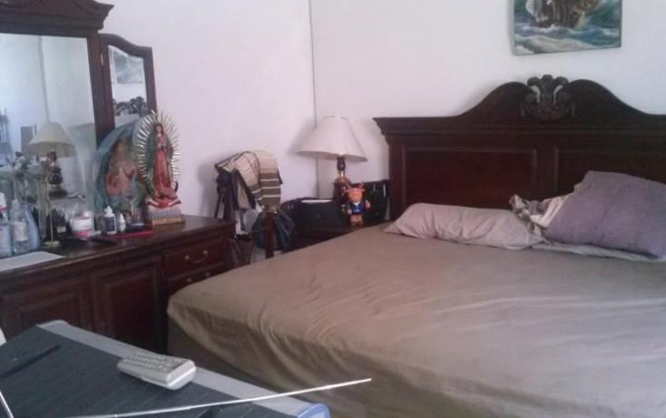 Foto de casa en venta en  , valle oriente, torreón, coahuila de zaragoza, 1158429 No. 05