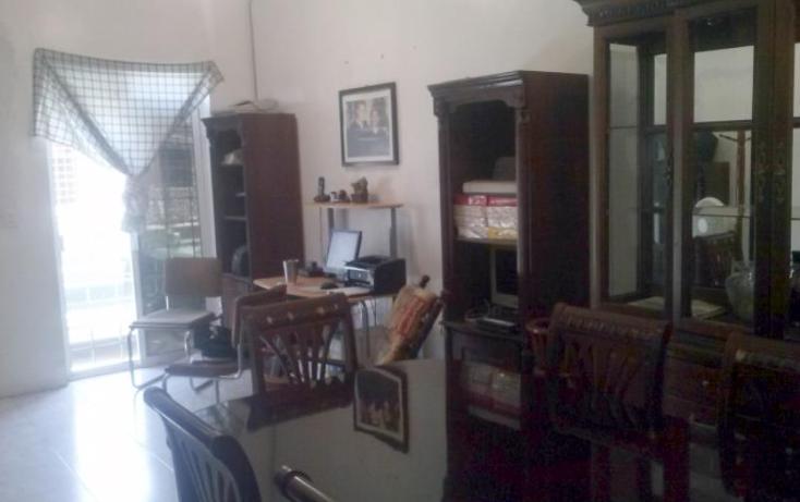 Foto de casa en venta en  , valle oriente, torreón, coahuila de zaragoza, 1158429 No. 07