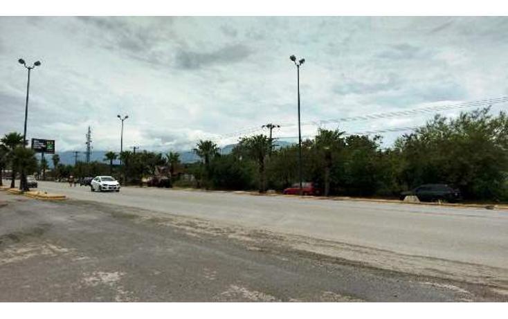 Foto de terreno habitacional en venta en  , valle oriente, victoria, tamaulipas, 1981130 No. 02