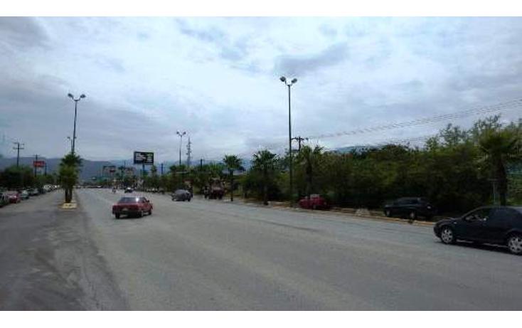 Foto de terreno habitacional en venta en  , valle oriente, victoria, tamaulipas, 1981130 No. 03