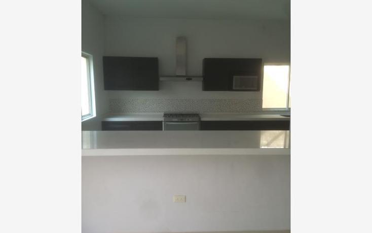 Foto de casa en venta en valle palmas 123, valle de las palmas, saltillo, coahuila de zaragoza, 2693525 No. 07