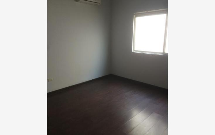 Foto de casa en venta en valle palmas 123, valle de las palmas, saltillo, coahuila de zaragoza, 2693525 No. 13