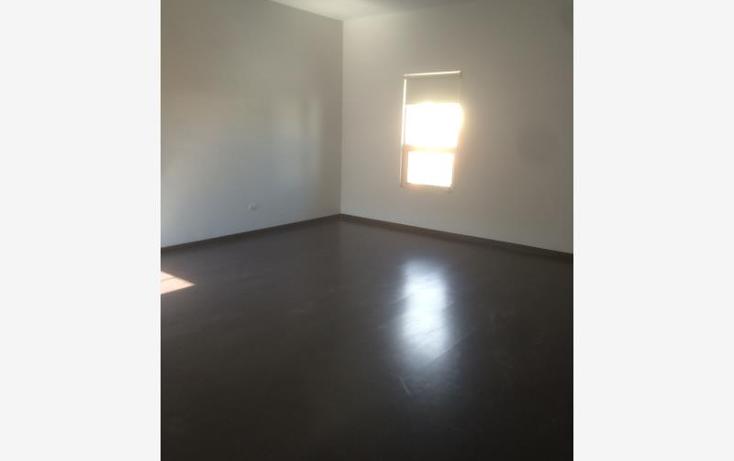 Foto de casa en venta en valle palmas 123, valle de las palmas, saltillo, coahuila de zaragoza, 2693525 No. 15