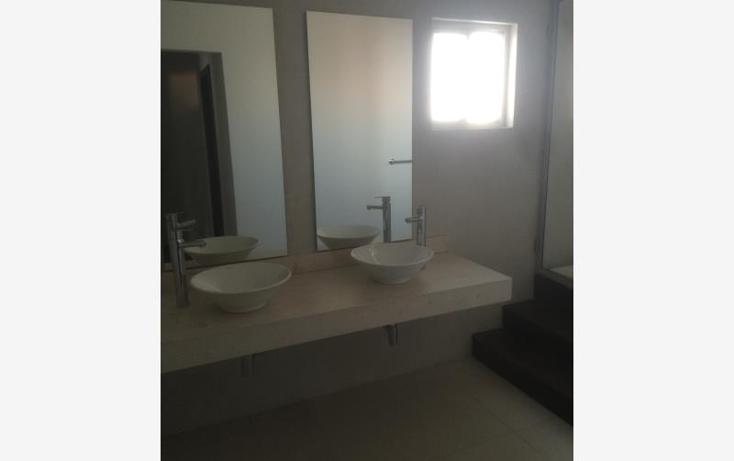 Foto de casa en venta en valle palmas 123, valle de las palmas, saltillo, coahuila de zaragoza, 2693525 No. 17