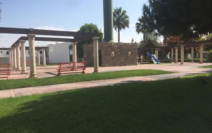 Foto de casa en venta en valle palmas 123, valle de las palmas, saltillo, coahuila de zaragoza, 2693525 No. 19