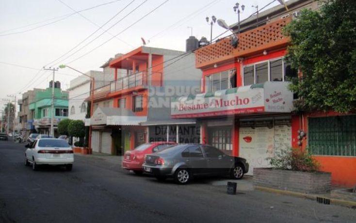Foto de casa en venta en valle perdido 250, valle de aragón 3ra sección oriente, ecatepec de morelos, estado de méxico, 1519553 no 01