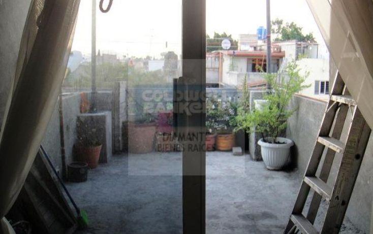 Foto de casa en venta en valle perdido 250, valle de aragón 3ra sección oriente, ecatepec de morelos, estado de méxico, 1519553 no 13