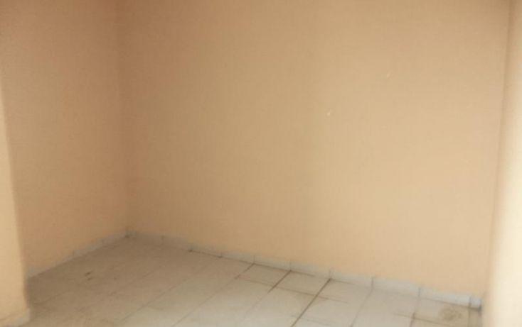 Foto de casa en venta en, valle poniente, ramos arizpe, coahuila de zaragoza, 1421723 no 04