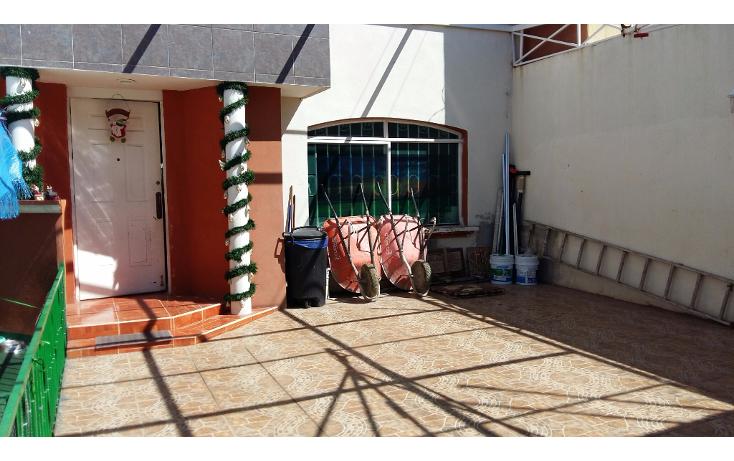 Foto de casa en venta en  , valle quieto, morelia, michoac?n de ocampo, 1899546 No. 01