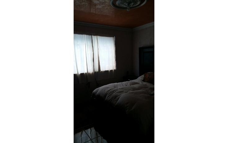 Foto de casa en venta en  , valle quieto, morelia, michoac?n de ocampo, 1899546 No. 04