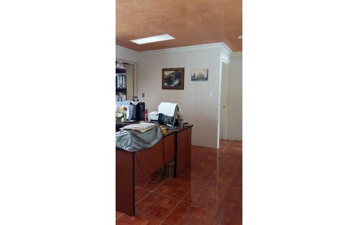 Foto de casa en venta en  , valle quieto, morelia, michoac?n de ocampo, 1899546 No. 05