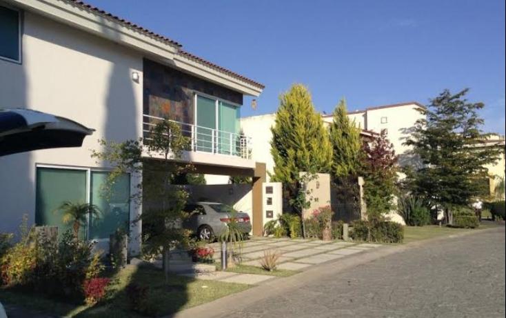 Foto de terreno habitacional en venta en valle real 122, la magdalena, zapopan, jalisco, 375623 no 02