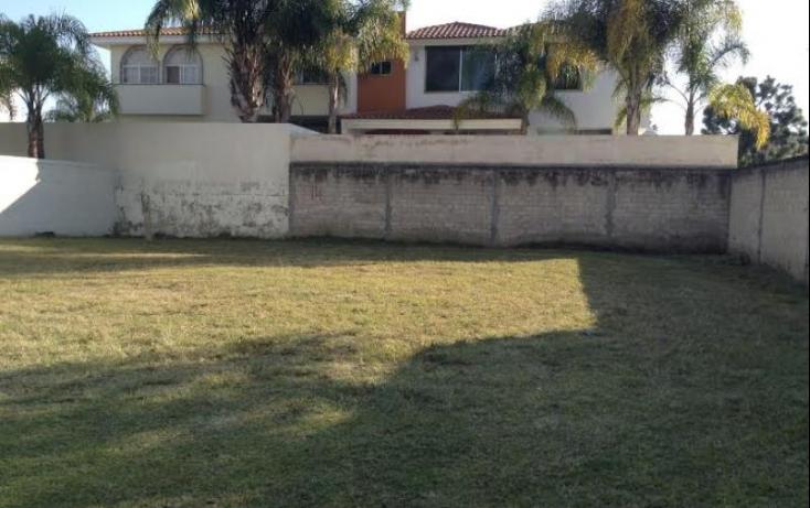 Foto de terreno habitacional en venta en valle real 122, la magdalena, zapopan, jalisco, 375623 no 03