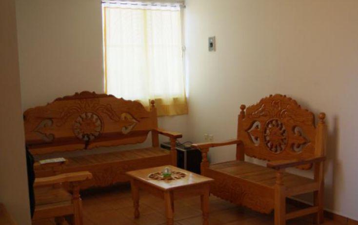 Foto de casa en venta en, valle real ii, tarímbaro, michoacán de ocampo, 1491031 no 02