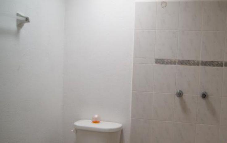 Foto de casa en venta en, valle real ii, tarímbaro, michoacán de ocampo, 1491031 no 04