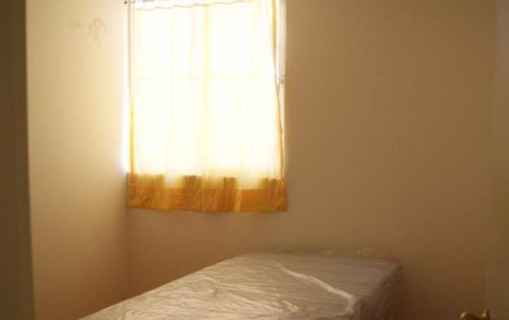 Foto de casa en venta en, valle real ii, tarímbaro, michoacán de ocampo, 1491031 no 06
