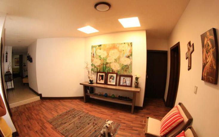 Foto de casa en venta en, valle real primer sector, saltillo, coahuila de zaragoza, 1483393 no 01