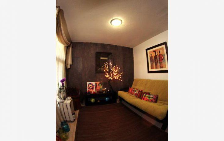 Foto de casa en venta en, valle real primer sector, saltillo, coahuila de zaragoza, 1483393 no 03