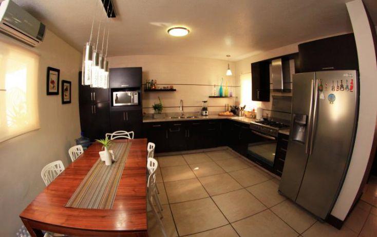 Foto de casa en venta en, valle real primer sector, saltillo, coahuila de zaragoza, 1483393 no 05