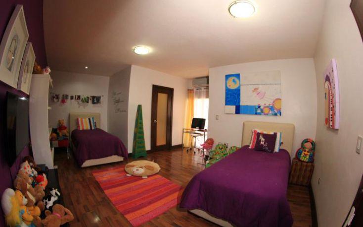 Foto de casa en venta en, valle real primer sector, saltillo, coahuila de zaragoza, 1483393 no 07