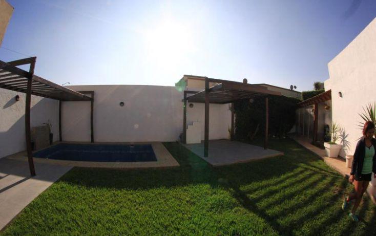Foto de casa en venta en, valle real primer sector, saltillo, coahuila de zaragoza, 1483393 no 11