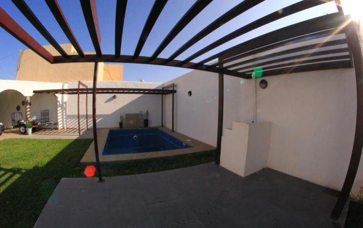 Foto de casa en venta en, valle real primer sector, saltillo, coahuila de zaragoza, 1483393 no 12