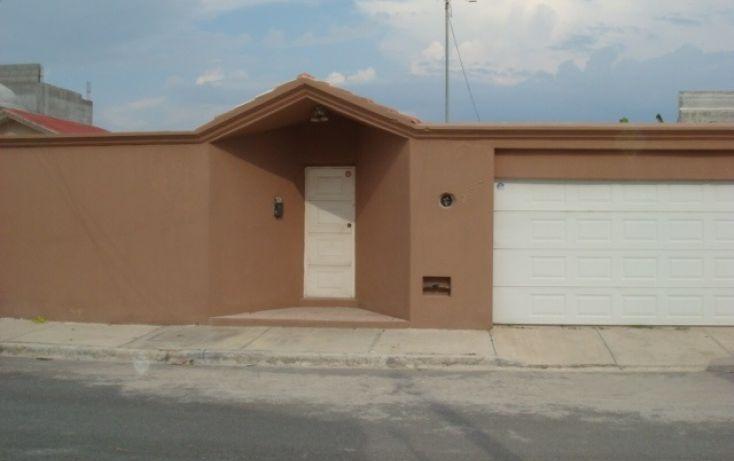 Foto de casa en renta en, valle real primer sector, saltillo, coahuila de zaragoza, 1584474 no 01