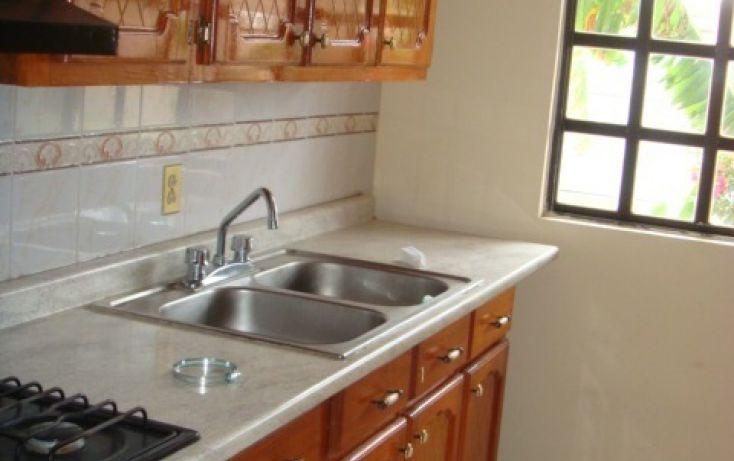 Foto de casa en renta en, valle real primer sector, saltillo, coahuila de zaragoza, 1584474 no 05
