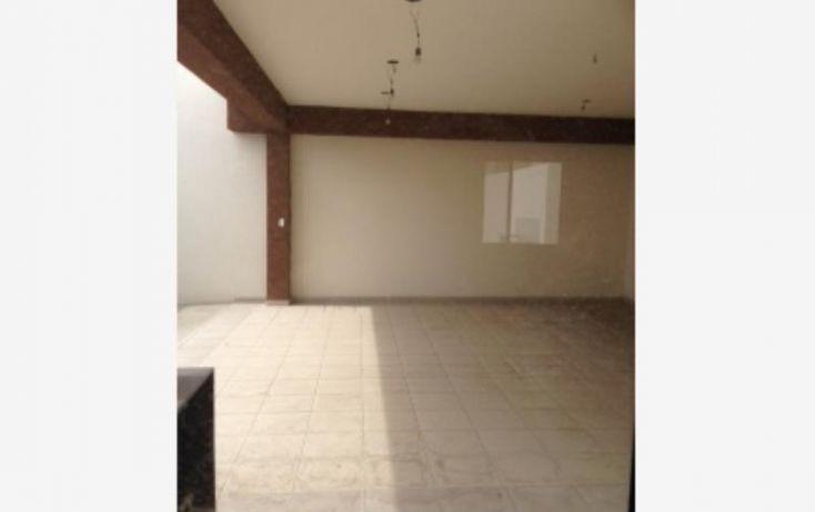 Foto de casa en renta en, valle real primer sector, saltillo, coahuila de zaragoza, 1781462 no 03