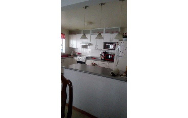Foto de casa en venta en  , valle real residencial, corregidora, querétaro, 1110631 No. 04