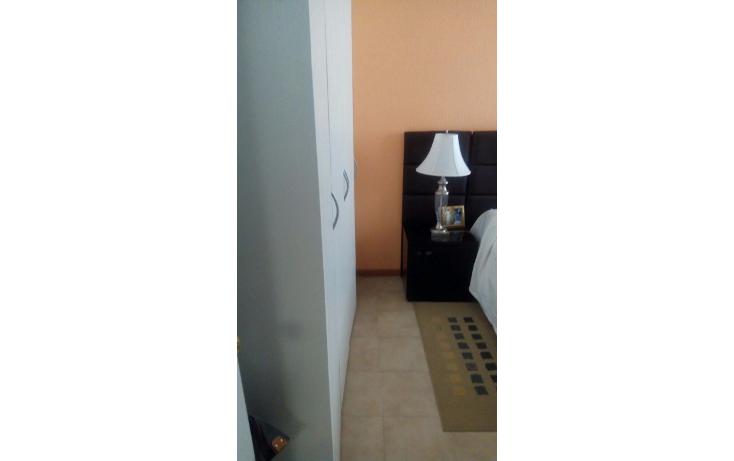 Foto de casa en venta en  , valle real residencial, corregidora, querétaro, 1110631 No. 05