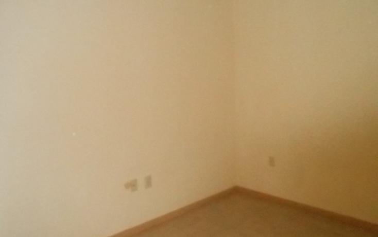 Foto de casa en venta en  , valle real residencial, corregidora, querétaro, 1702416 No. 15