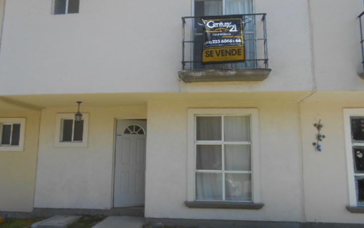 Foto de casa en venta en  , valle real residencial, corregidora, quer?taro, 1855768 No. 01