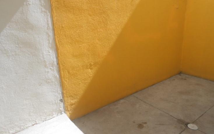 Foto de casa en venta en  , valle real residencial, corregidora, quer?taro, 1855768 No. 07