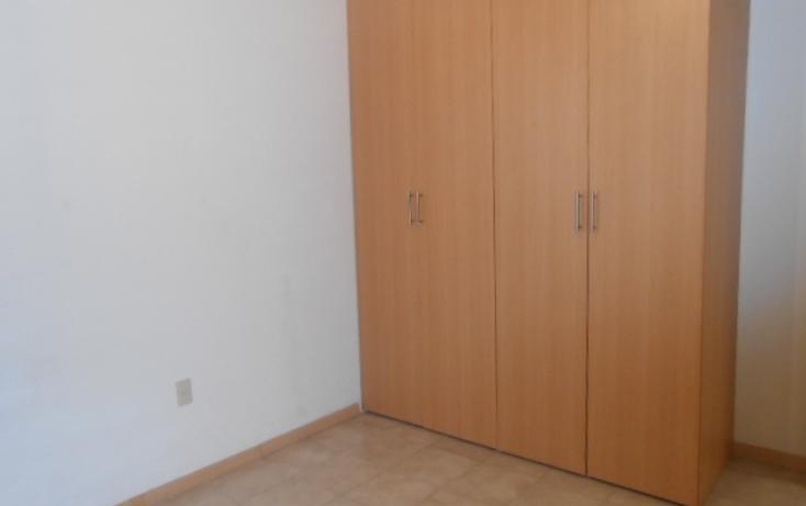 Foto de casa en venta en  , valle real residencial, corregidora, quer?taro, 1855768 No. 13