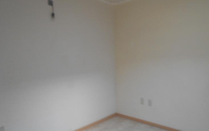 Foto de casa en venta en  , valle real residencial, corregidora, quer?taro, 1855768 No. 14