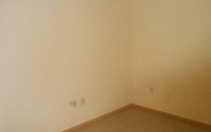 Foto de casa en venta en  , valle real residencial, corregidora, quer?taro, 1855768 No. 15