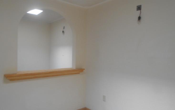 Foto de casa en venta en  , valle real residencial, corregidora, quer?taro, 1855768 No. 16