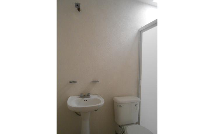 Foto de casa en venta en  , valle real residencial, corregidora, quer?taro, 1855768 No. 20