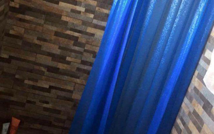 Foto de casa en venta en, valle real residencial, corregidora, querétaro, 2005836 no 06