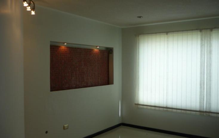 Foto de casa en venta en  , valle real, san andrés cholula, puebla, 1069863 No. 01
