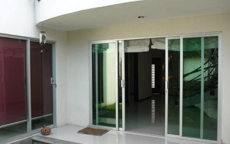 Foto de casa en venta en  , valle real, san andrés cholula, puebla, 1069863 No. 02