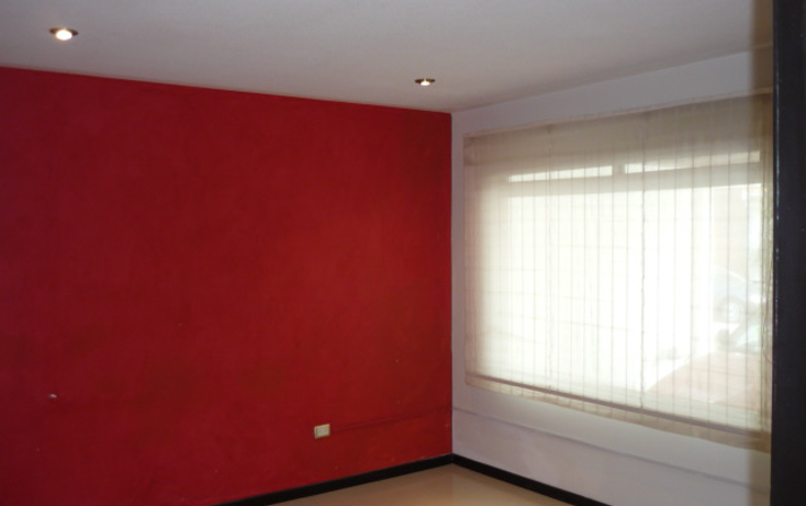 Foto de casa en venta en  , valle real, san andrés cholula, puebla, 1069863 No. 03