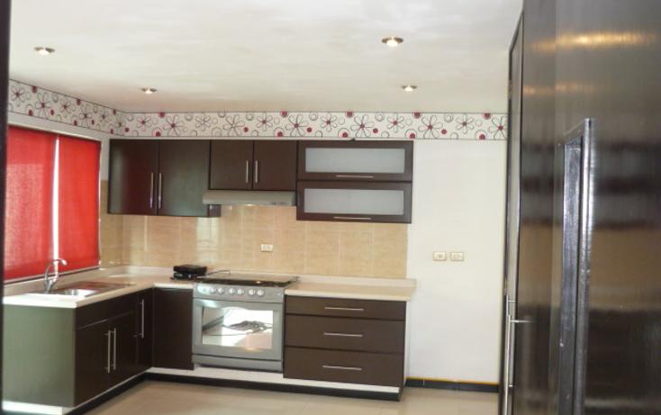 Foto de casa en venta en  , valle real, san andrés cholula, puebla, 1069863 No. 05