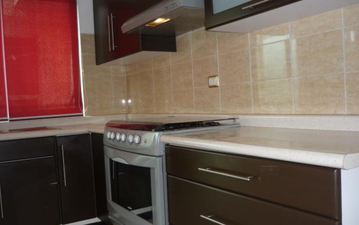 Foto de casa en venta en  , valle real, san andrés cholula, puebla, 1069863 No. 06