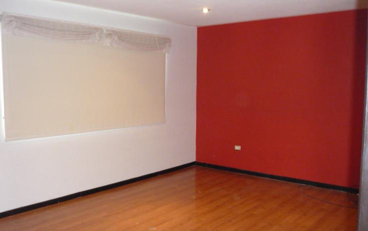 Foto de casa en venta en  , valle real, san andrés cholula, puebla, 1069863 No. 08
