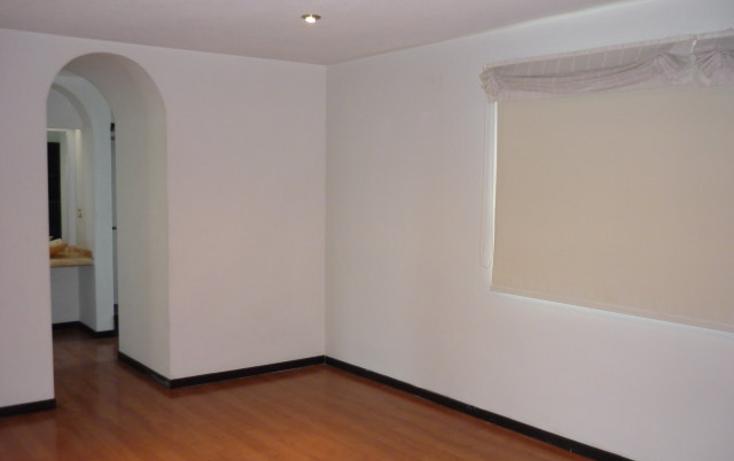 Foto de casa en venta en  , valle real, san andrés cholula, puebla, 1069863 No. 09