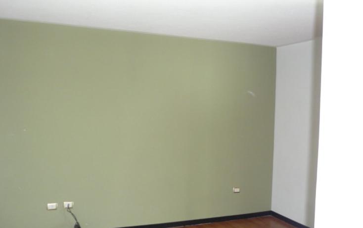 Foto de casa en venta en  , valle real, san andrés cholula, puebla, 1069863 No. 13