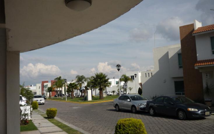 Foto de casa en venta en  , valle real, san andrés cholula, puebla, 1069863 No. 14